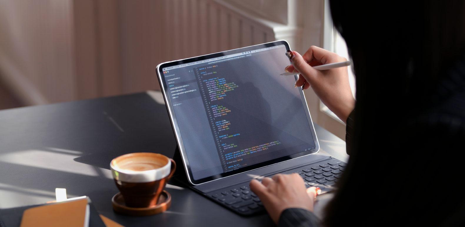 API_Post_Content_Small_Template_Desktop