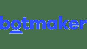 Botmaker-2