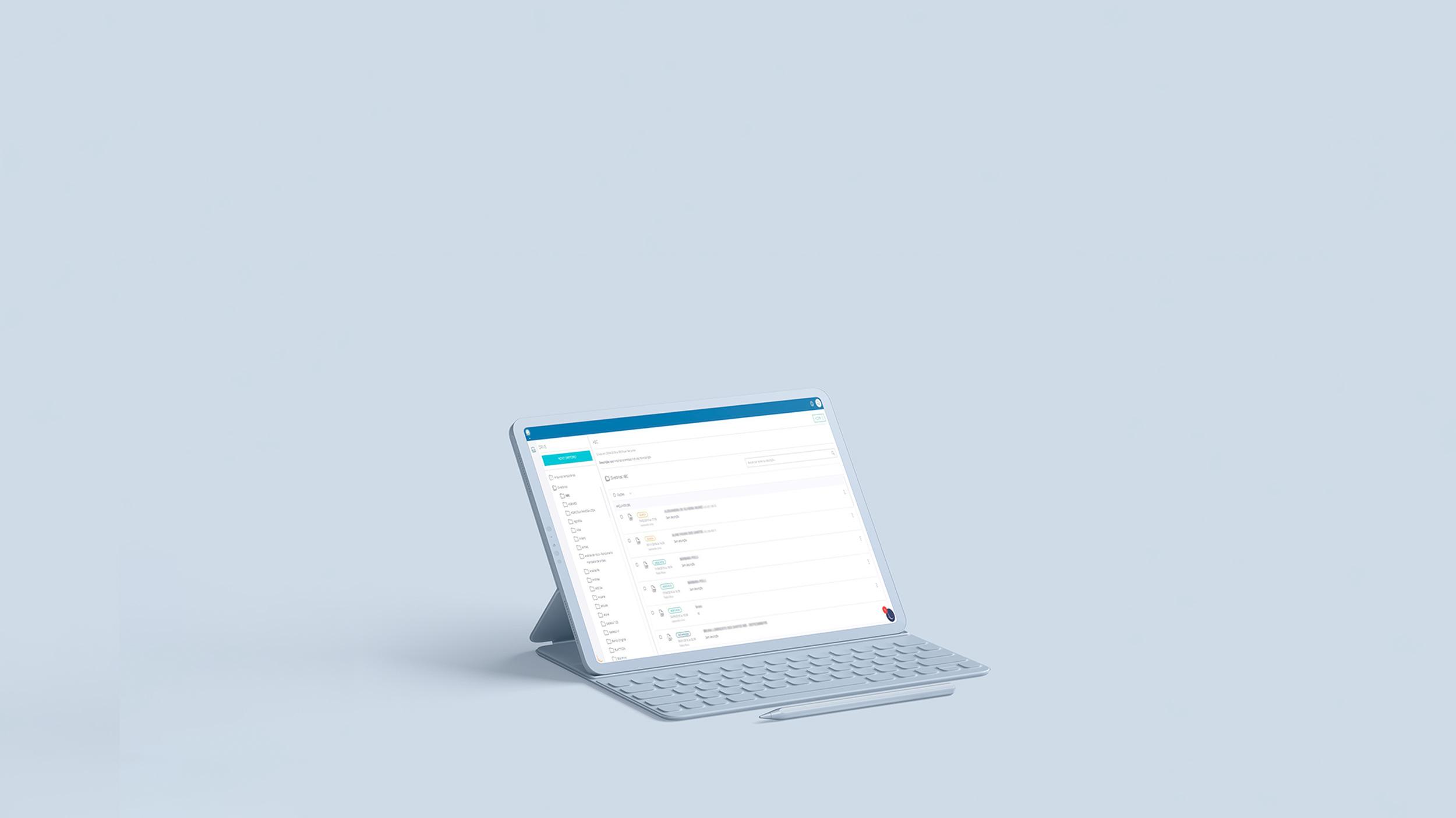 Compliance_Content_Slider_Large_Template_Desktop_Drive2