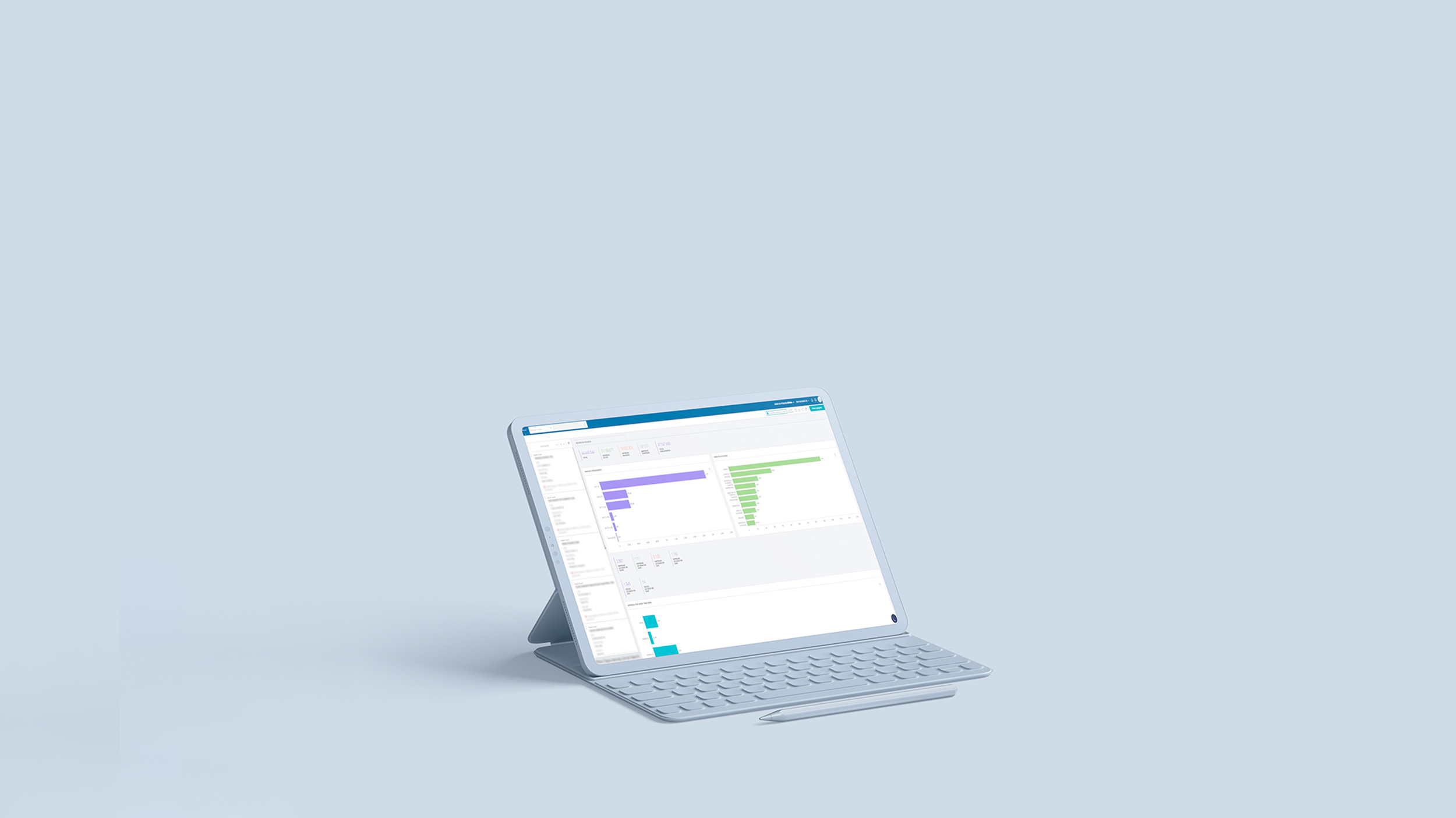 Compliance_Content_Slider_Large_Template_Desktop_Search2