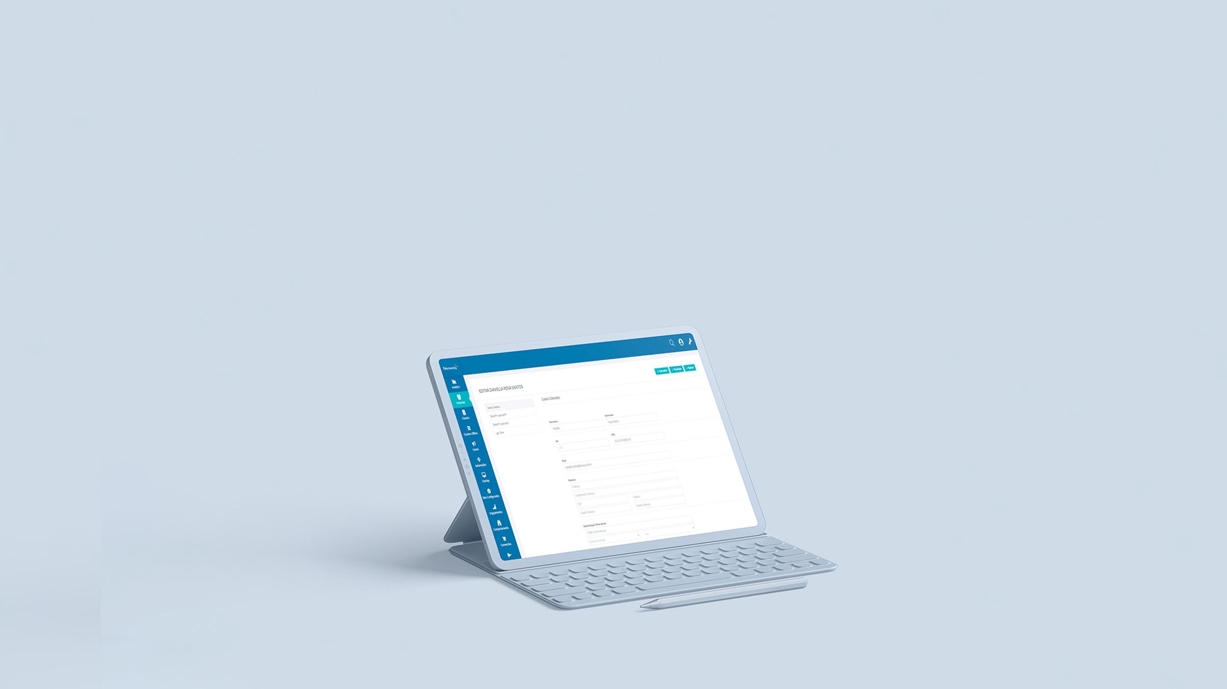 Digital_Content_Slider_Large_Template_Desktop_IntegraçãoOnOff_2