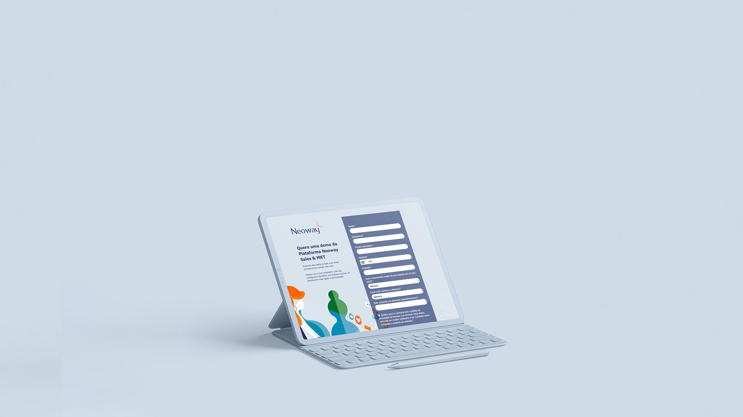 Digital_Content_Slider_Large_Template_Desktop_LP1_2