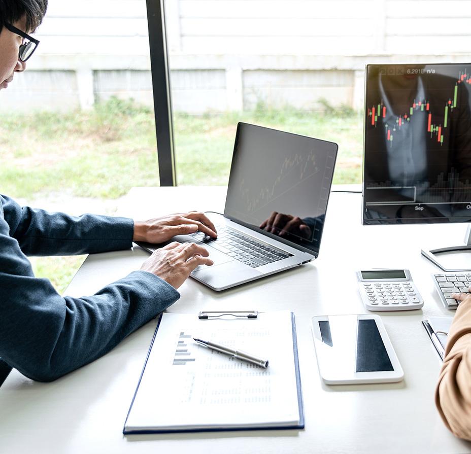 IdentificaçãoDeFraudes_Content_Highlights_Template_Desktop_01