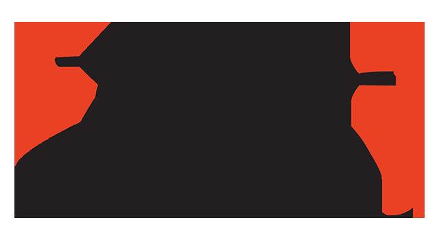 Logo ABEMD