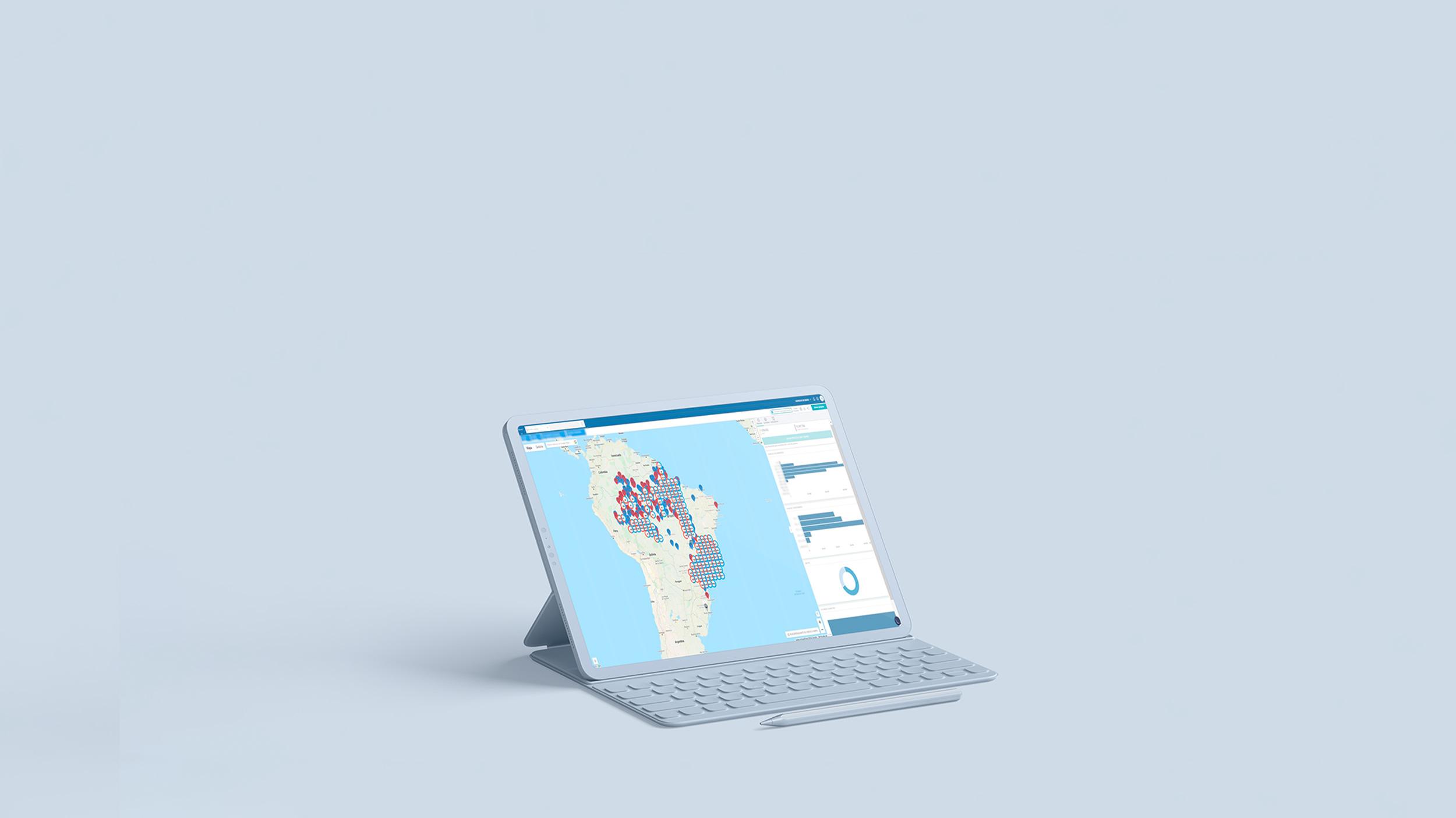 Neoway_Content_Slider_Large_Template_Desktop_Maps2-1