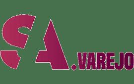 SA Varejo-1