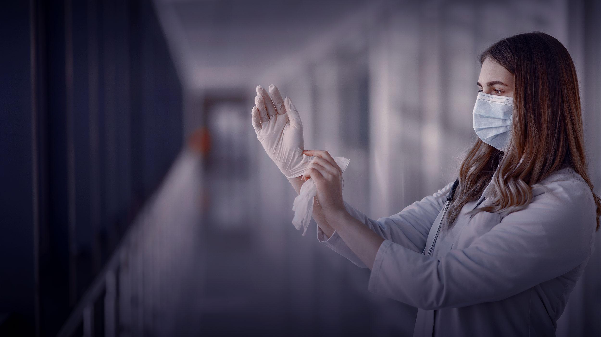 Saúde-(Hospitais-e-Laboratórios)