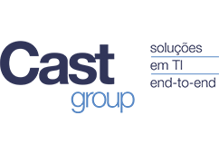 cast-group-logo