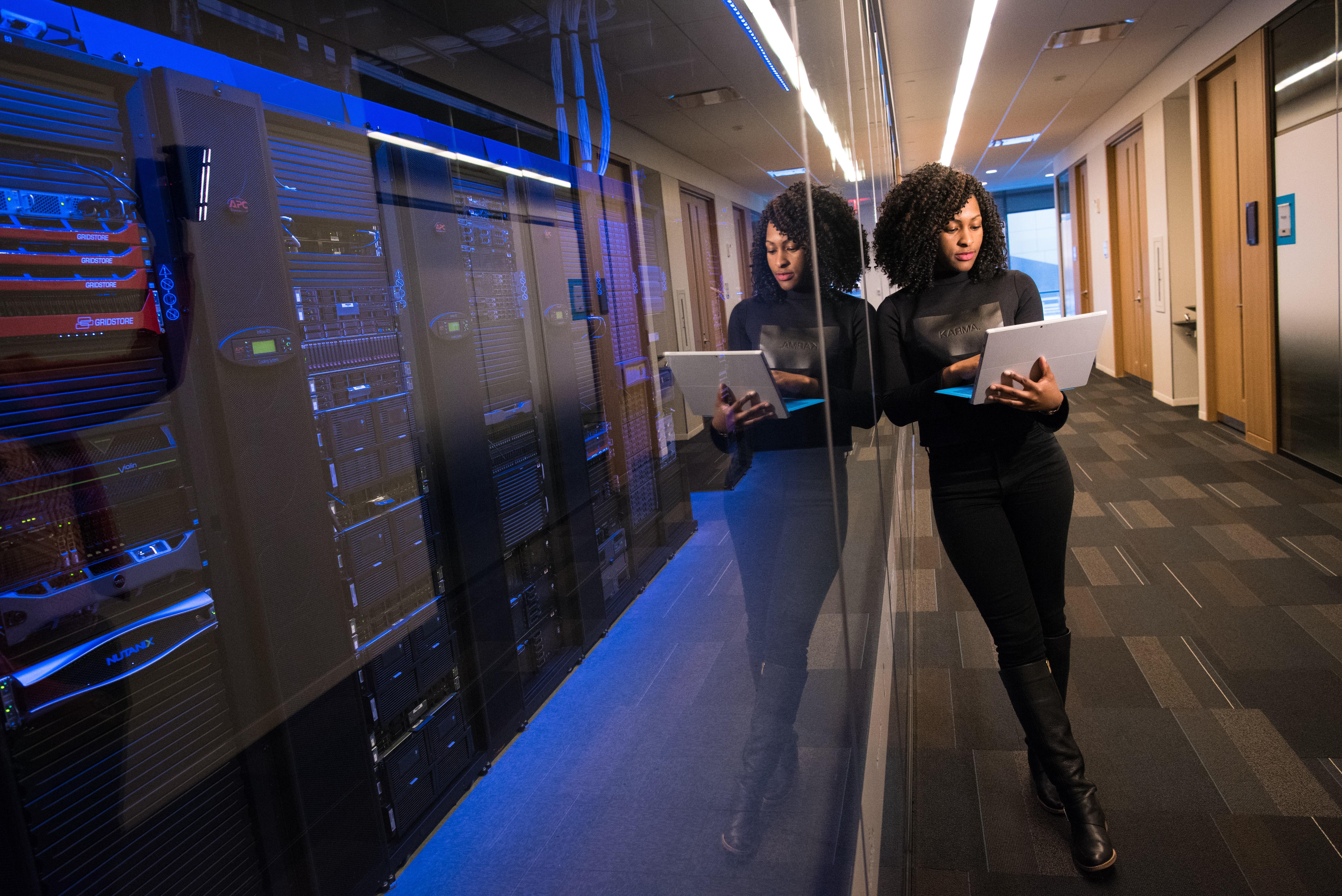 analises-inteligentes-mudam-o-cenário-de-crédito-com-tecnologia-de-ponta
