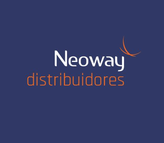desktop distribuidores