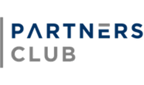 partners-club-logo
