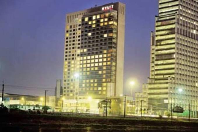 size_960_16_9_hotel-sp-460-vejasp-jpg1